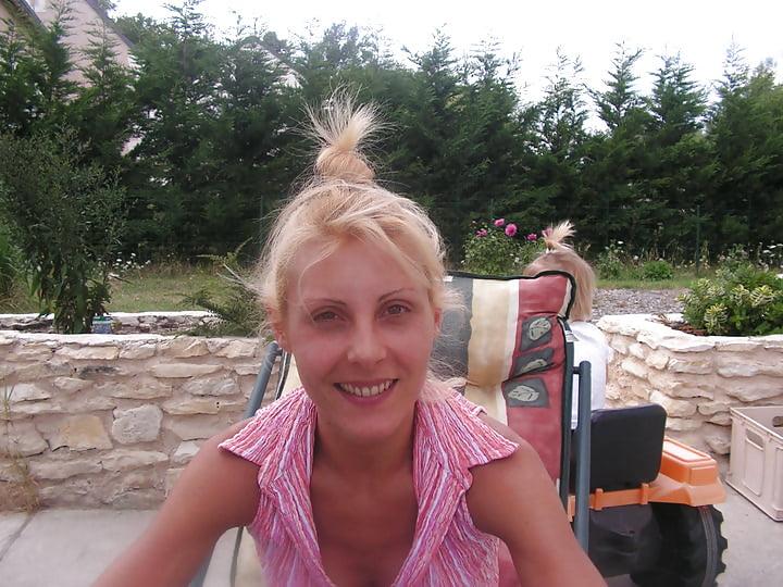 Stranica za upoznavanje Bugojno Bosna i Hercegovina