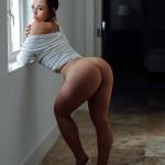 Divji seks s skrivnim ljubimcem