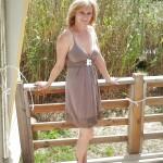 Tifa, 44, Zenica