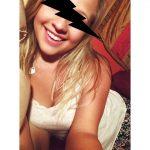 Andjelina, 19, Zrenjanin