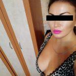Vinka, 37, Pljevlja