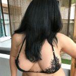 Maria, 42, Ljubljana