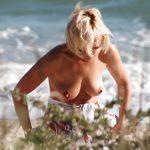 Seks na plaži