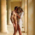 Vežbe za dobar sex