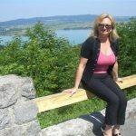 Belinda, 59, Bjelovar